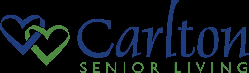 Carlton Senior Living